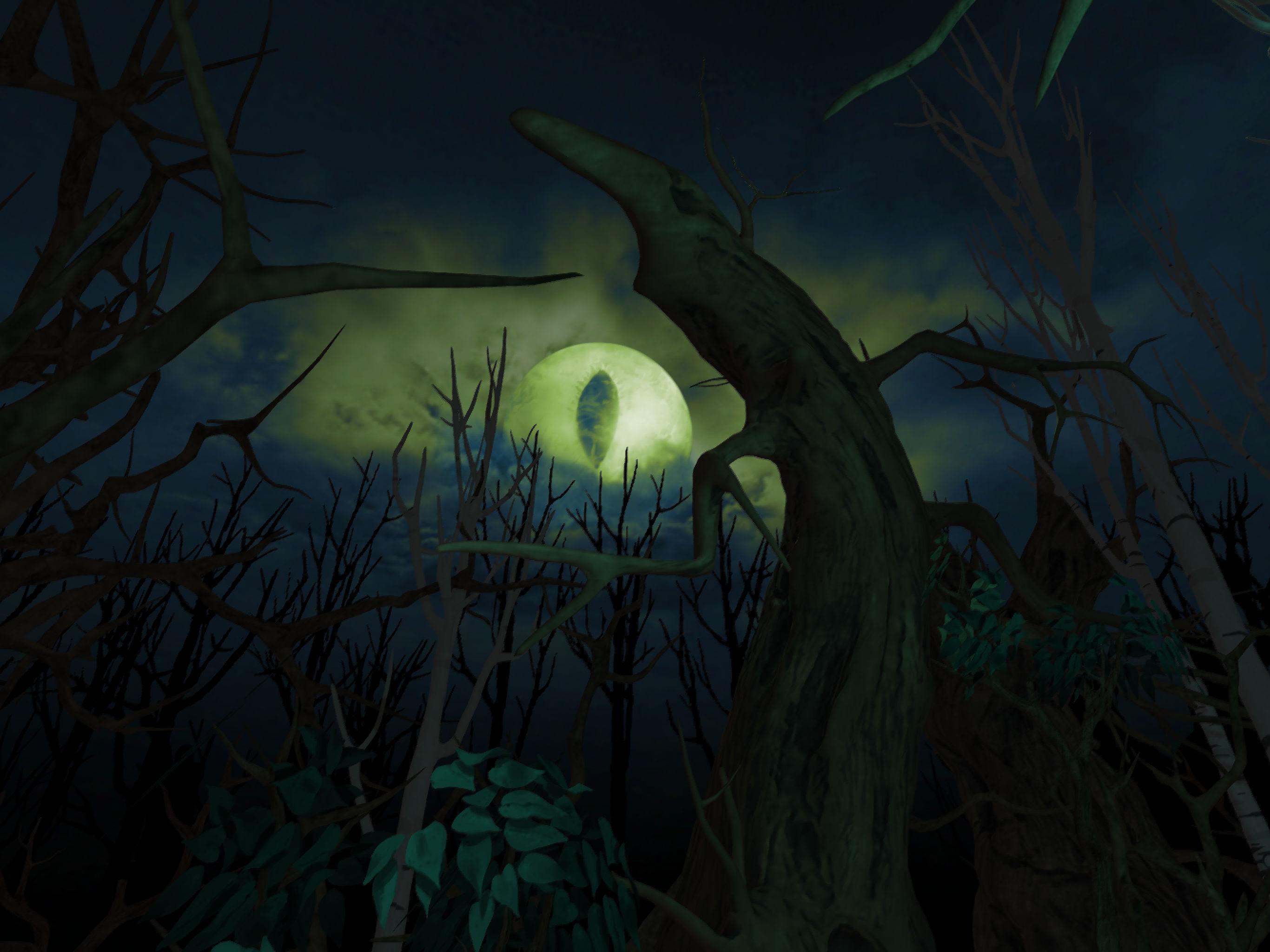 0. lune_oeil